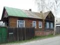 Улица Далёкая,14, фото х16