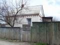 Улица Далёкая, 27Б, фото х16