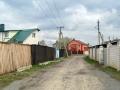 Улица Далёкая, фото х16