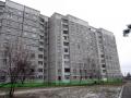 Улица Давыдовская, 20