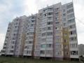 Улица Давыдовская, 26