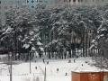 Улица Давыдовская, фото shevcov