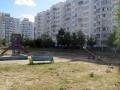 detploschadka-foto-dasty5-10