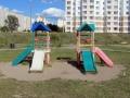 detploschadka-foto-dasty5-11