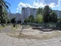 detploschadka-foto-dasty5-13