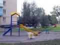 detploschadka-foto-dasty5-2