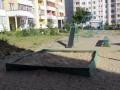detploschadka-foto-dasty5-9