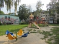 detploschadka-sep-2013-foto-agiss1
