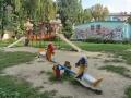 detploschadka-sep-2013-foto-agiss2