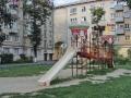 detploschadka-sep-2013-foto-agiss5