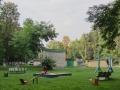 detploschadka-sep-2013-foto-agiss6