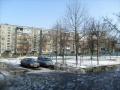 Улица Димитрова, 15, март 2012, фото agiss