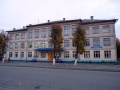 Улица Димитрова, фото lucky-rnd