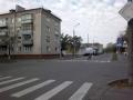 Улица Димитрова, фото s.belous