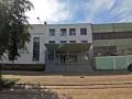 Дворец культуры «Белицкий»