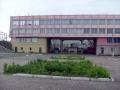 Дворец культуры «Фестивальный», фото x16