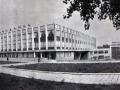 Дворец культуры «Фестивальный» (1978)