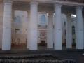 Дворец культуры завода «Гомсельмаш»