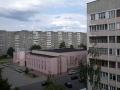Дворец культуры «Любенский», июнь 2012, фото s.belous