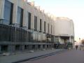 Гомельский областной общественно-культурный центр
