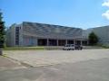 Дворец культуры ПЧУП «Випра», фото adamenko