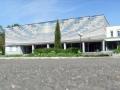 Дворец культуры ПЧУП «Випра», фото x16