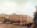 ДК железнодорожников (1958)
