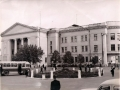 ДК железнодорожников (1956)