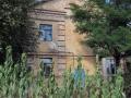 Улица Добрушская, 41