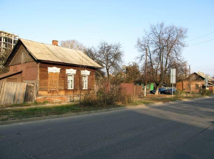 Улица Докутович, 49