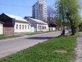 Улица Докутович, 1, фото agiss