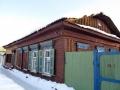 Улица Докутович, 18