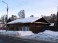 Улица Докутович, 30