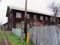 Улица Докутович, 35, ноябрь 2012, фото agiss