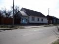 Улица Докутович, 44
