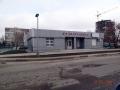Улица Докутович, фото s.belous
