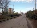 Улица Дорожная, фото s.belous