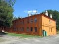Улица Достоевского, 10