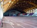 Дворец лёгкой атлетики