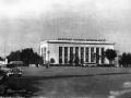 dvorec-sporta_1950