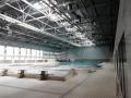 dvorec-vodnyh-vidov-sporta-foto-balykvlad-2