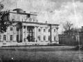 Дворец Румянцевых-Паскевичей