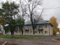 Улица Дзержинского, 11Б