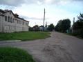 Улица Дзержинского, фото valacug