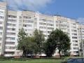 Улица Ефремова, 24