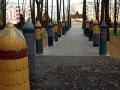 festpark-oct-2010-foto-balykvlad4