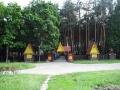festpark001