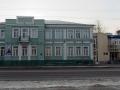 Гомельская областная филармония, ноябрь 2012, фото agiss