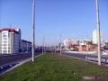 Улица Фрунзе, 9, фото х16