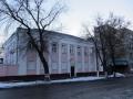 Улица Гагарина, 18. февраль 2013, agiss